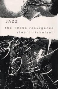 Jazz Modern
